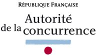 Avis de l'AdlC 15-A-06 du 31 mars 2015 relatif aux alliances de distributeurs