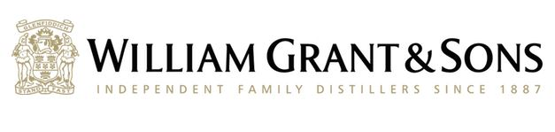 WILLIAM GRANT & SONS FRANCE logo