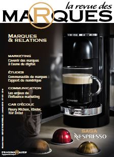 Marques & Relations