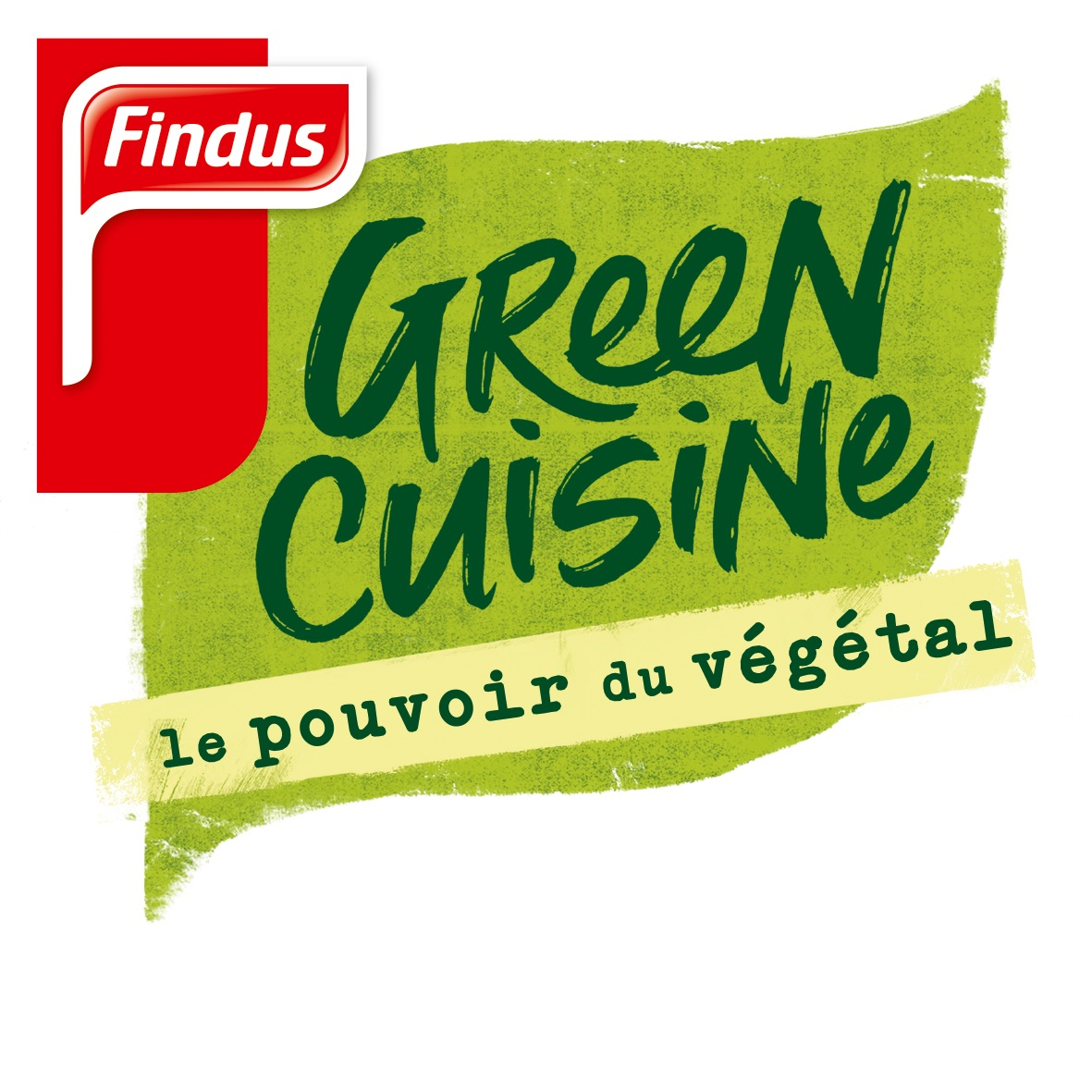 Findus, l'innovation flexitarienne